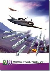 01-airplane航太