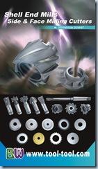04-special tools